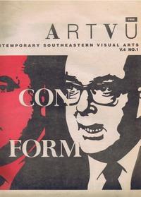 <b>Terry Martin</b> - artvu_cover_copy