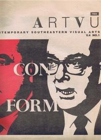 <b>Terry Martin</b> - artvu_cover_copy_med