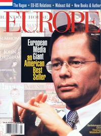 <b>Terry Martin</b> - europe_may_02-2