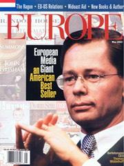 <b>Terry Martin</b> - europe_may_02-2_med